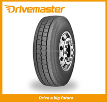 Drivemaster New truck tires for sale 10.00R20 11.00R20 12.00R20 12.00R24