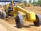 China Made QINGONG Brand Modern Grader / Used Bobcat Attachments/Accessories Bobcat for Sale