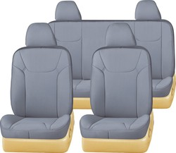 fashion design car seat cover factory wholesale