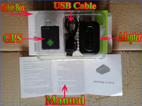 ipad mini user manual pdf