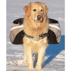 Dog backpack carrier,waterproof dog bag