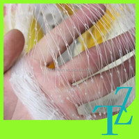 new material anti bird net with good stretch ability and long useful life