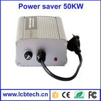 Good quality typical model super electricity saving OEM 3 phase power saver