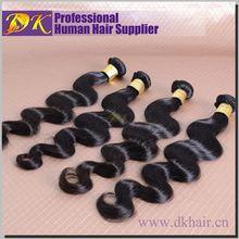 Original virgin quality velvet hair weave