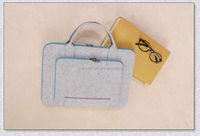 Felt Laptop Case for Dell,Lenovo,Fujitsu,Asus,Samsung,HP,Toshiba