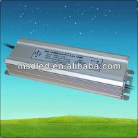 led ceiling light transformer,led street light transformer,led transformator