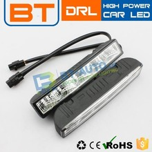 5LED-HP Car High Power Led Daytime Running Light DRL