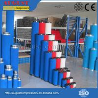 Professional Maker Mini Suction Compressor Air Filter
