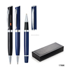 high quality classical gift metal pen set from China factory