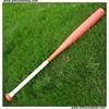 Aluminum alloy Little League moderately balanced baseball bat