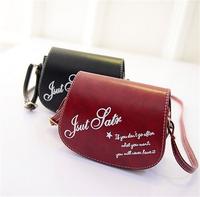 VT342 2013 new model lady handbag shoulder bag handbag lb