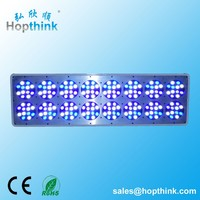 Energy saving 720w led grow light best price for green house with 3 years warranty
