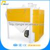 New Design High Quality mini corn peeling and threshing machine