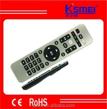 new products on china market Ksmei Brand Wireless RF remote control KM-081