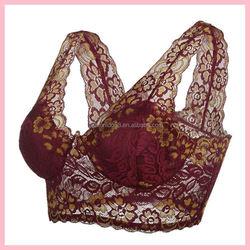 Women wholesale sports bra,high quality fitness wear,girl sport seamless hot sex women's sports bra xxx