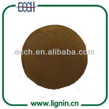 MN-2 /Sodium Lignosulphonate as water reducing agent