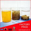 disperse dyestuffs effluent treatment chemical BWD-01