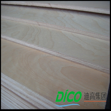 3mm 5mm 8mm 12mm 15mm 18mm Poplar Core cheap Okume Plywood with CE/CARB/ FSC/ SGS/ ISI certified