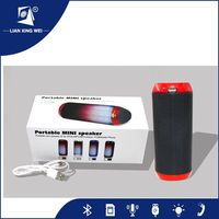 portable trolley speaker with bluetooth,amplifier