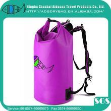 30L popular factory waterproof backpack brands