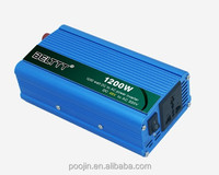 1200W Modified Sine Wave Solar Power Bank 48V
