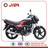 110cc street bike JD110S-3
