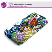 smart phone cover case for blackberry Z10