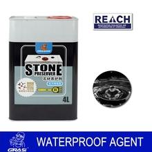 WH6989 Anti oil, anti red wine, nano silicone stone Hydrophobic waterproof protective agent