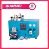Wax Injector Machines Jewelry Tools and Equipment Jewelry Wax Injector