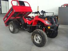 150cc GY6 Farm ATV RMATV-150-1