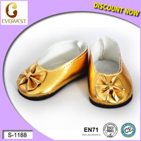 hot new products for 2015 doll shoes for 18 inch dolls, doll shoes wholesale , making doll shoes