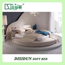 modern round bed designs, adult round bed, furniture bedroom sets round bed