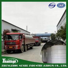 TH41693 high slump liquid reducing agentsuper plasticizer admixture concrete