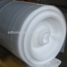 smooth ldpe pond liners