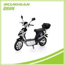 Electric Transport Motor Motorcycle Kick Electric Starter