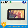 hot sex video free download tablet pc AOSD 7 inch IPS OPTIONAL Sreen 1GB+8GB Sex Video Google Android Tablet S109