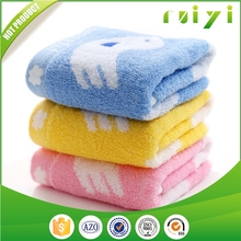 Textile Wholesalers Microfiber Walmart Kitchen Towels
