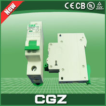 International sales f&g circuit breaker with Preferential price