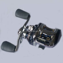 BAIT CASTING REEL FISHING REEL IN STOCK