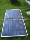Solar Panel,Solar Module,solar panel module, solar cell panel, j.j. pv solar energy, sun power, solar power