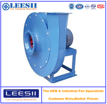 China manufacturer Carbon steel dust removal air blower