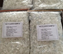 PET flakes, PET recycled flakes, PET resin, PET