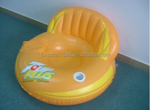 Pvc inflatable pool float toys