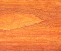 Flat woodgrain formica sheet for furniture