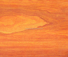 Flat woodgrain formica sheet for furniture