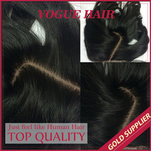 Grade 5A High Quality Free Shipping Frontal Closure
