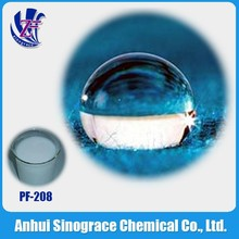 Super Hydrophobic Water Repellent Silicone Oil Hydrogen Containing Oil PF-2089N