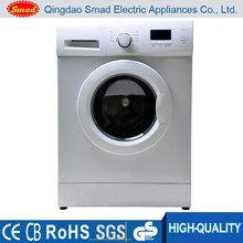 5/6/7kg Fully Automatic Washing Machine for Home Use