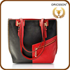 Handbags Ladies 2015 Leather Women Bag Wholesale