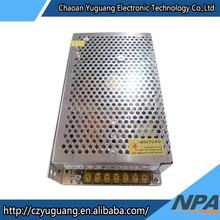 360W 12V 30A High Quality Outdoor LED Driver AP-12300J